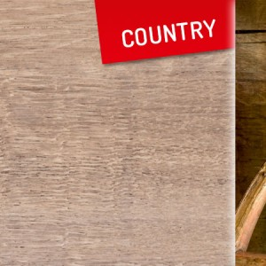 country_teaser
