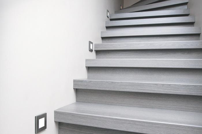 Traprenovatie overzet treden all in vloeren almelo for Open trap renovatie